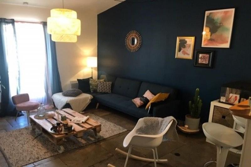 Photo Appartement Montpellier Boutonnet,  Location appartement  2 pièces   42m²