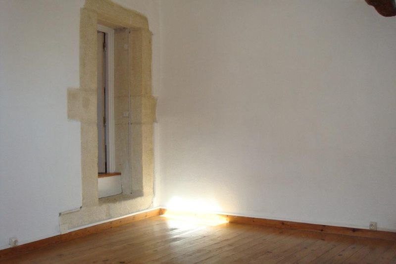 Photo Appartement Montpellier Aiguelongue,  Location appartement  1 pièce   39 m²