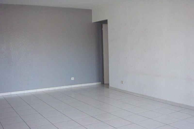 Photo Appartement Lattes  Location appartement  2 pièces   46m²