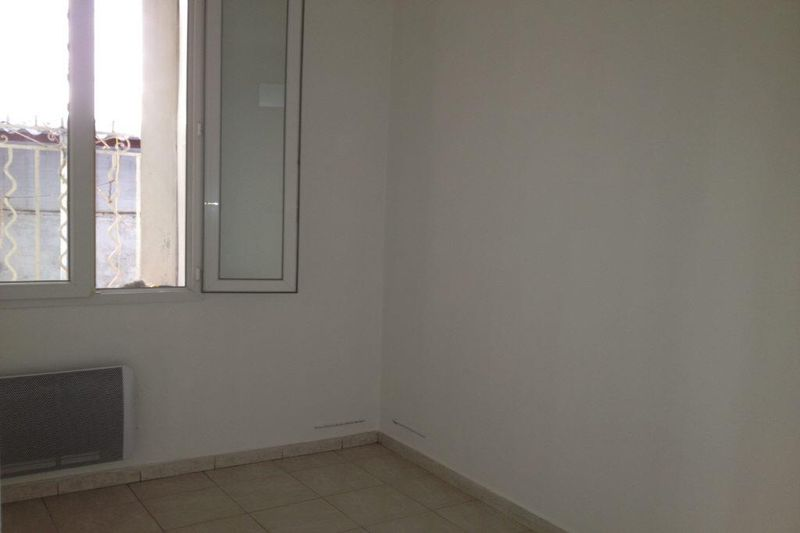 Photo Appartement Montpellier Gare,  Location appartement  2 pièces   29 m²