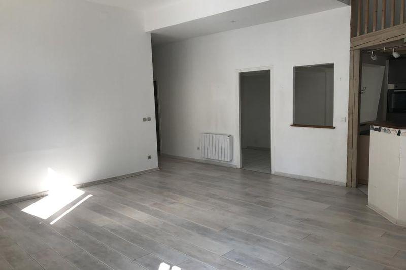 Photo Duplex Castelnau-le-Lez Centre-ville,  Location duplex  4 pièces   88m²