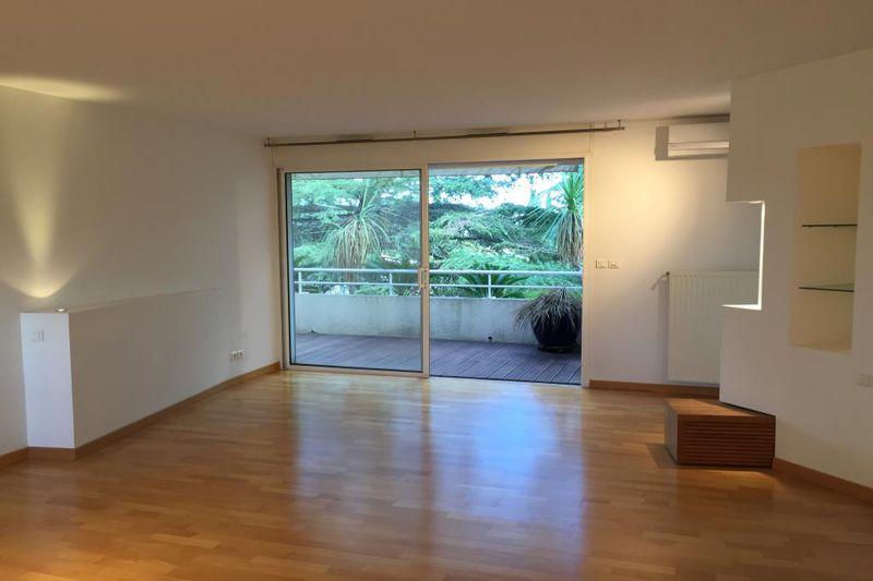 Photo Appartement Montpellier Centre-ville,  Location appartement  3 pièces   78m²