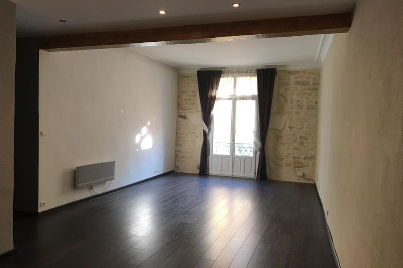 Photo Appartement Montpellier Gambetta,  Location appartement  2 pièces   47 m²