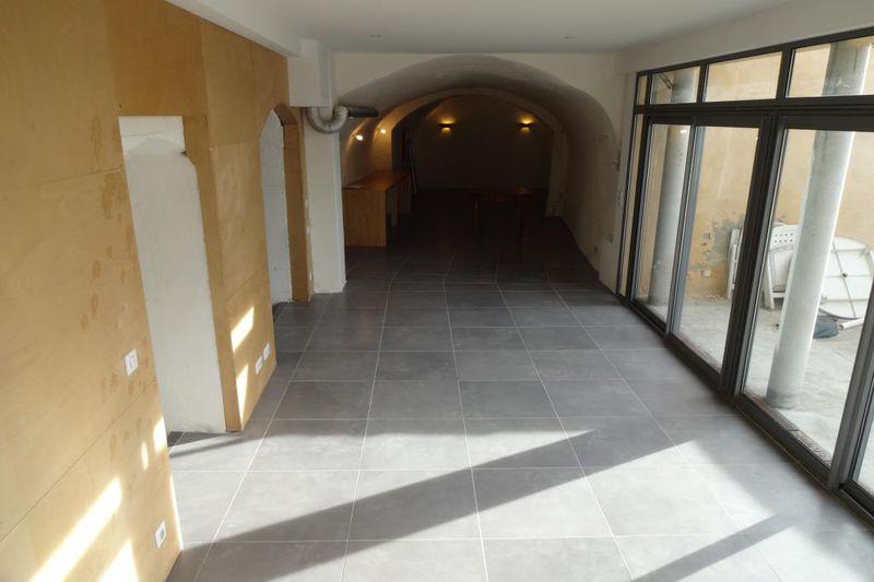 Photo Loft Castelnau-le-Lez Centre ville,  Location loft  2 pièces   88m²