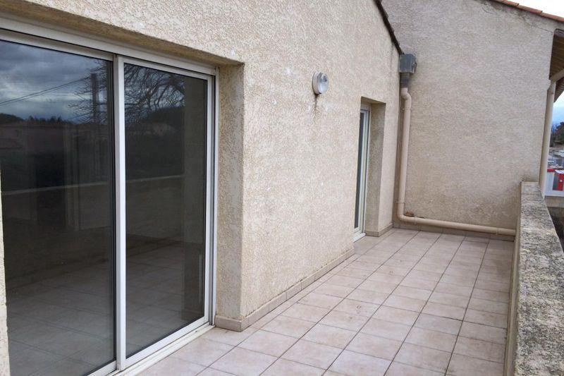 Photo Appartement Lattes Boirargues centre,  Location appartement  2 pièces   46m²