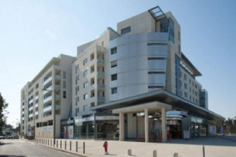 Photo Appartement Castelnau-le-Lez Centre/charles de gaulle,  Location appartement  3 pièces   62m²