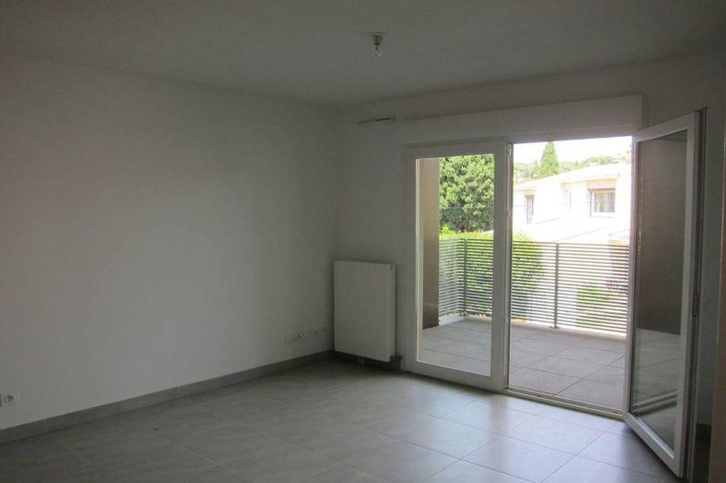 Photo Appartement Castelnau-le-Lez College,  Location appartement  2 pièces   38m²