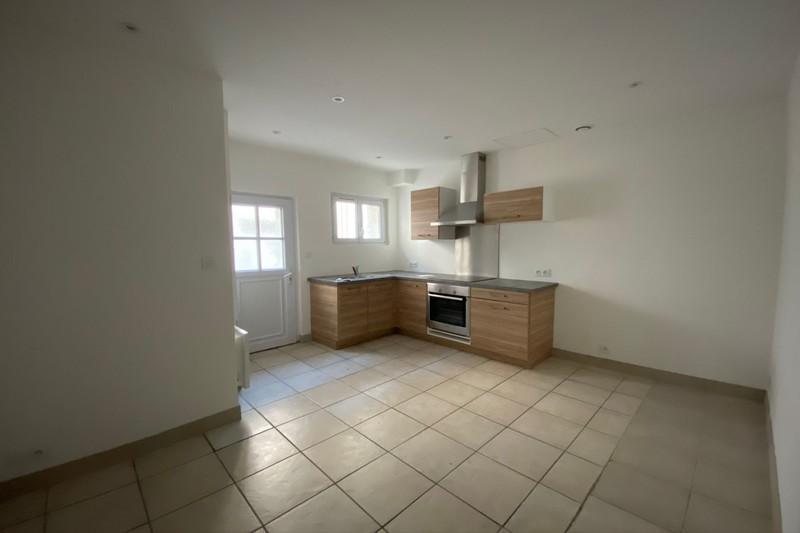 Photo Appartement Montpellier Arceaux,  Location appartement  2 pièces   32m²