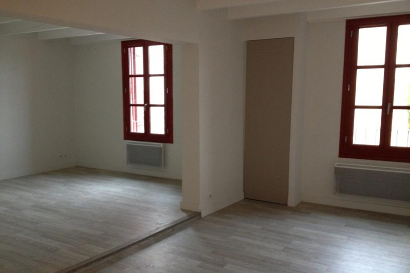 Photo Appartement Castelnau-le-Lez Centre ville,  Location appartement  2 pièces   45 m²