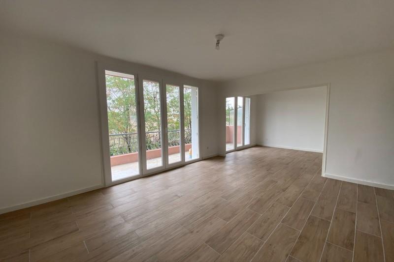 Photo Appartement Castelnau-le-Lez College,  Location appartement  3 pièces   74m²