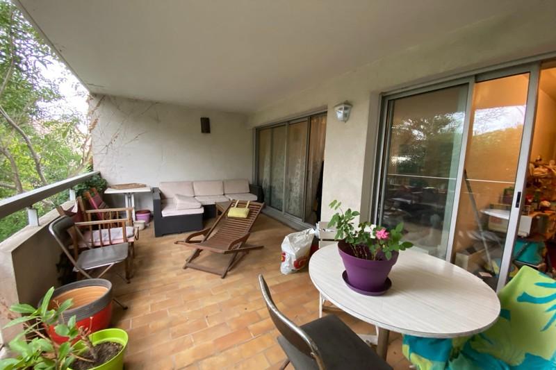 Photo Appartement Montpellier Arceaux,  Location appartement  2 pièces   42m²