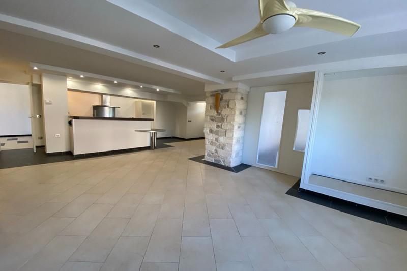Photo Appartement Teyran Centre-ville,  Location appartement  4 pièces   114m²