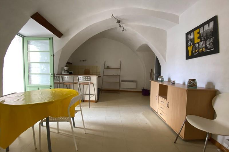 Photo Appartement Castelnau-le-Lez  Location appartement  2 pièces   28m²