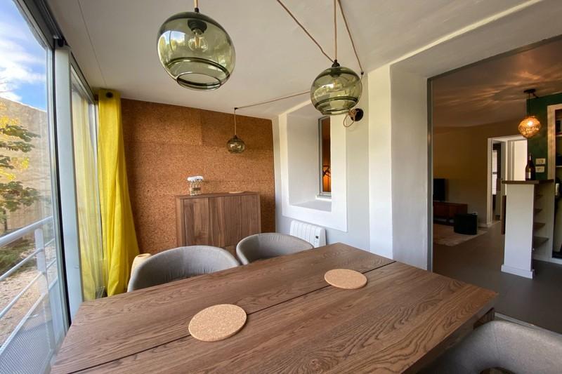 Photo Appartement Castelnau-le-Lez Centre-ville,  Location appartement  3 pièces   52m²