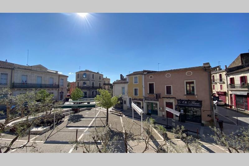 Photo Local professionnel Castelnau-le-Lez Centre-ville,  Professionnel local professionnel   70m²