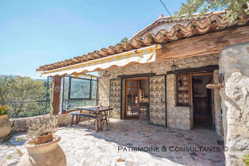Villa La Gaude   to buy villa  4 bedroom   116m²