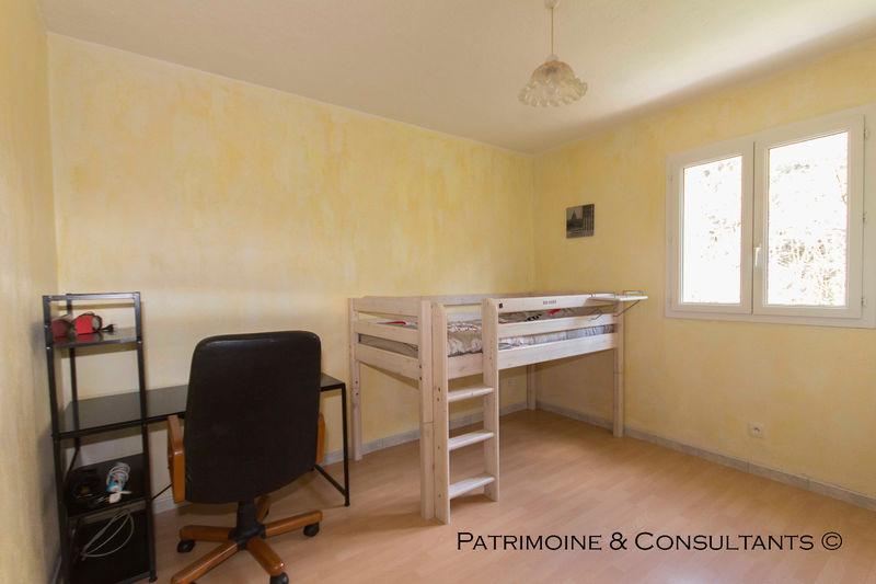 Photo n°8 - Vente maison La Gaude 06610 - 525 000 €
