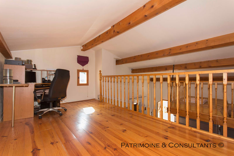 Photo n°6 - Vente maison La Gaude 06610 - 525 000 €