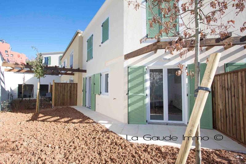 Maison La Gaude Village,   achat maison  2 chambres   72m²