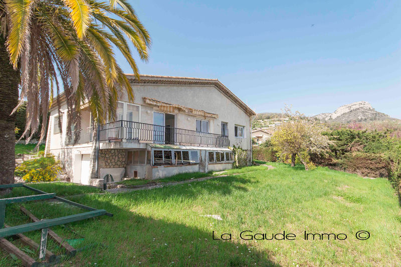 House Vence   to buy house  3 bedroom   94m²