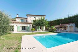Photos  Maison Villa à Vendre Saint-Paul-de-Vence 06570
