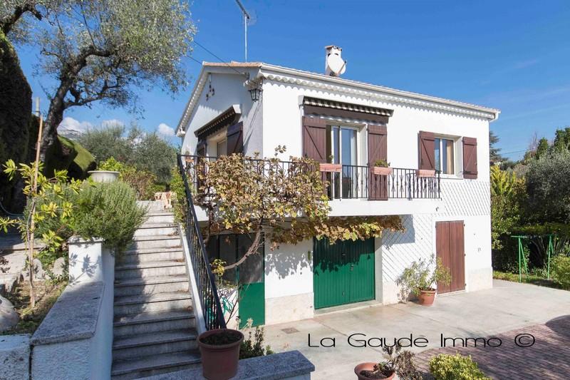 Photo Maison La Gaude   achat maison  3 chambres   144m²