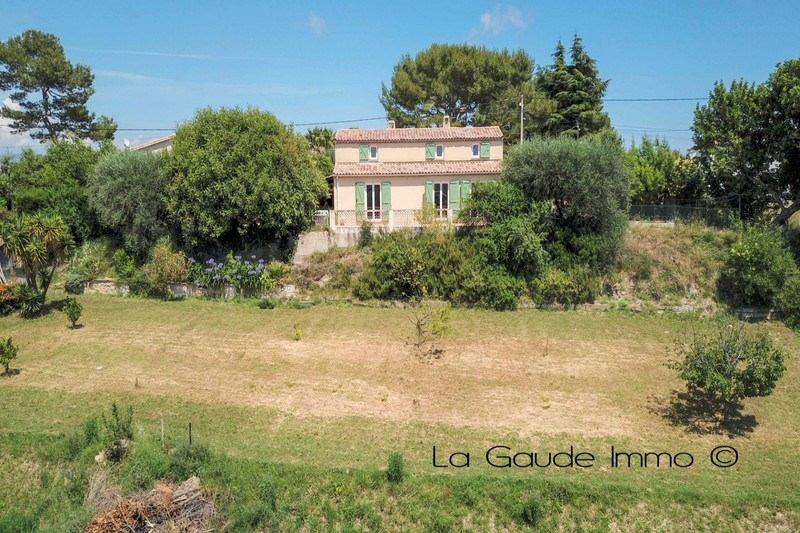 House Cagnes-sur-Mer   to buy house  6 bedroom   150 m²