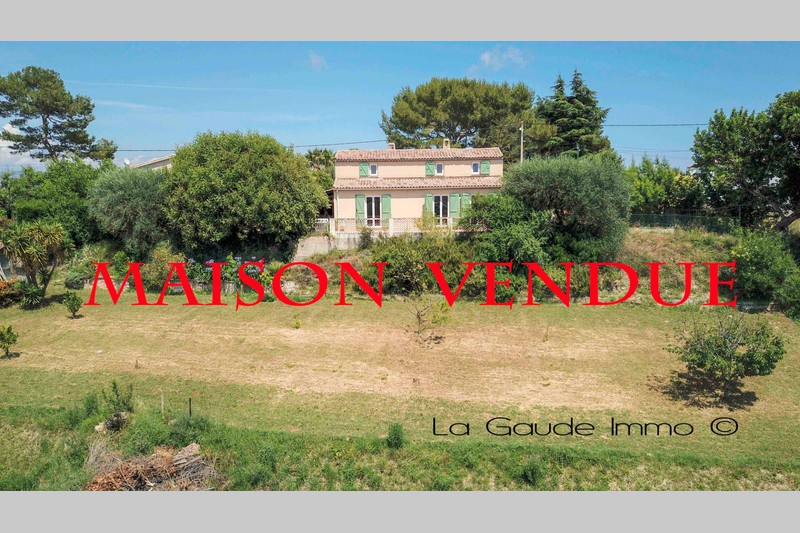 House Cagnes-sur-Mer   to buy house  6 bedroom   150m²