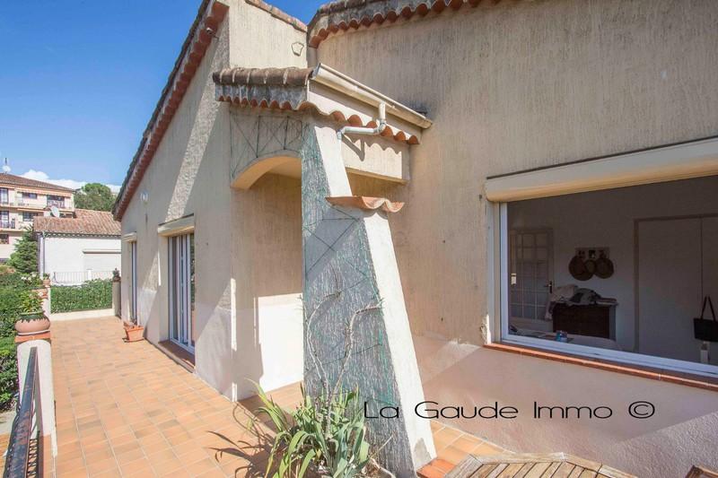 Maison Cagnes-sur-Mer   achat maison  3 chambres   101m²