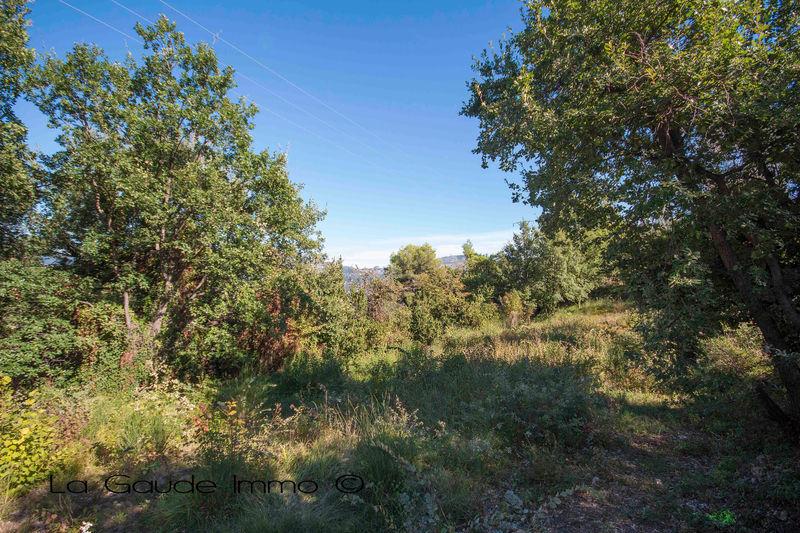 Photo Land Carros   to buy land   1014m²