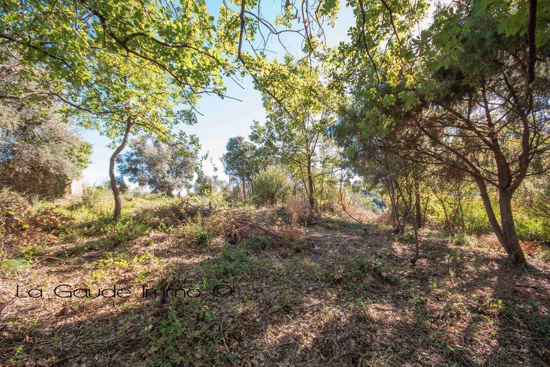 Land Carros   to buy land   878m²
