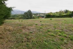 Photos  Terrain à vendre La Gaude 06610