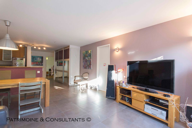 Apartment Vence Proche village,   to buy apartment  4 rooms   78 m²