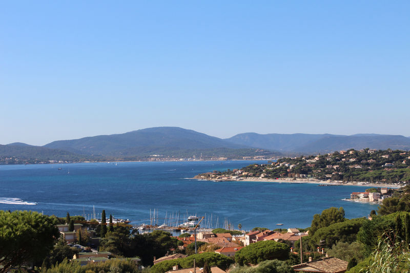 Villa Sainte-Maxime Proche centre ét plages!,  Vacation rental villa  5 bedrooms   270 m²