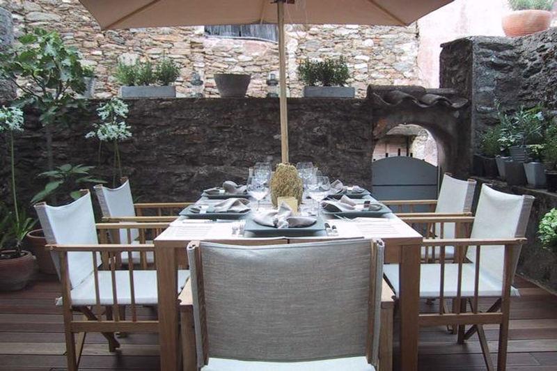 Maison de village La Garde-Freinet Village,   achat maison de village  2 chambres   85m²