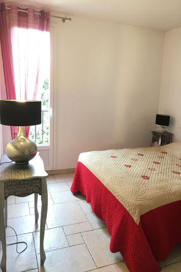 Apartment Saint-Tropez Centre-ville,   to buy apartment  4 rooms   76m²