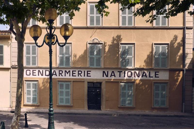 Photo Appartement Saint-Tropez Centre-ville,   achat appartement  4 pièces   76m²