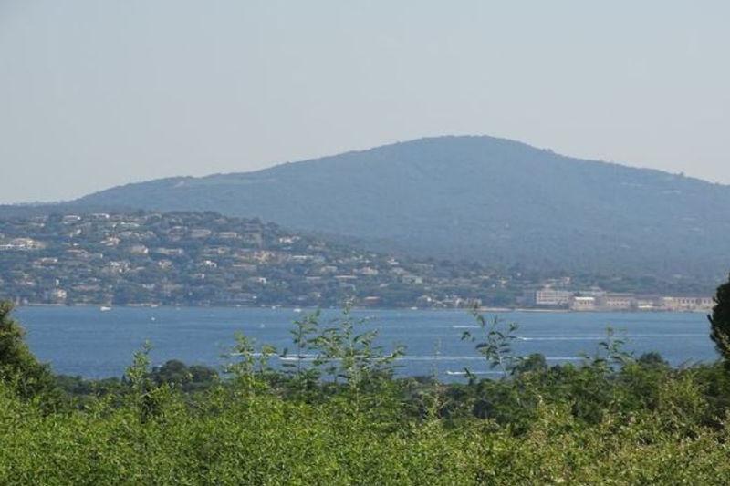 Photo Villa Grimaud Proche centre ét plages!,   to buy villa  6 bedrooms   200m²