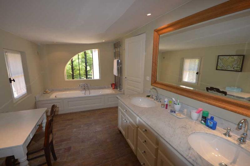 Photo n°14 - Vente Maison villa Saint-Tropez 83990 - 10 500 000 €