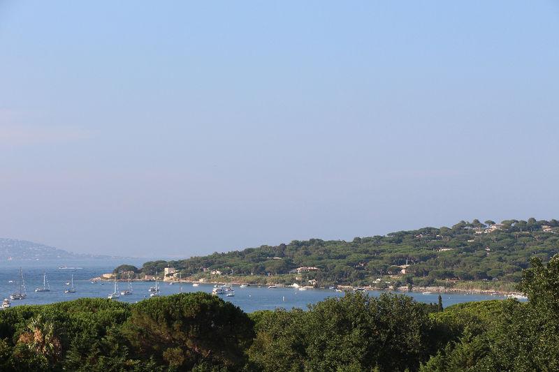Photo n°3 - Vente Maison villa Saint-Tropez 83990 - 10 500 000 €