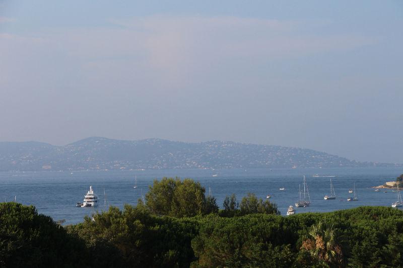 Photo n°4 - Vente Maison villa Saint-Tropez 83990 - 10 500 000 €