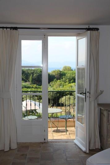 Photo n°15 - Vente Maison villa Saint-Tropez 83990 - 10 500 000 €