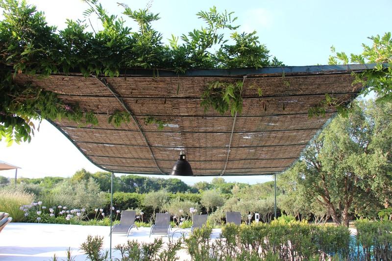 Photo n°16 - Vente Maison villa Saint-Tropez 83990 - 10 500 000 €