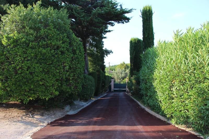 Photo n°18 - Vente Maison villa Saint-Tropez 83990 - 10 500 000 €