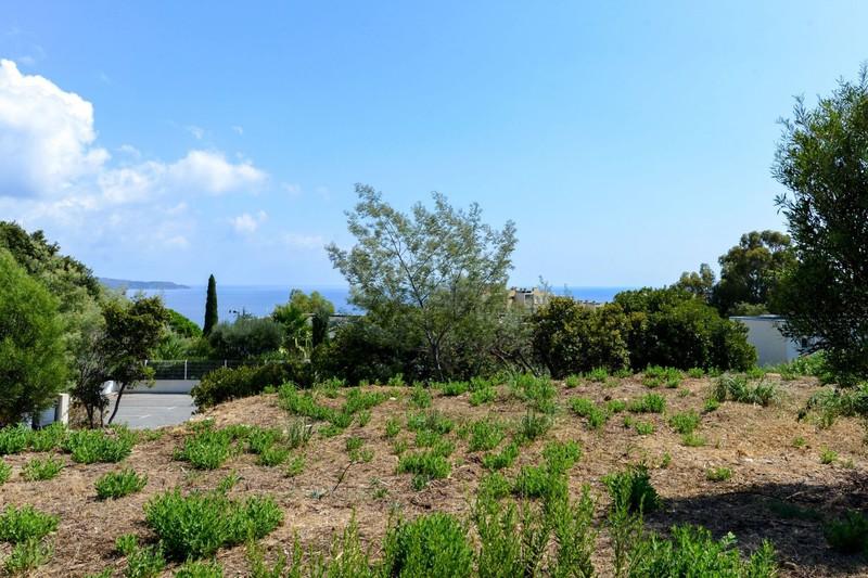 Photo n°6 - Vente terrain Cavalaire-sur-Mer 83240 - 1 456 000 €