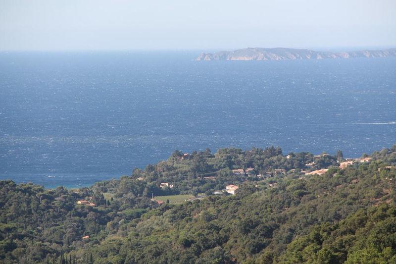 Photo Villa provençale Gassin Proche centre ét plages!,   achat villa provençale  5 chambres   330m²
