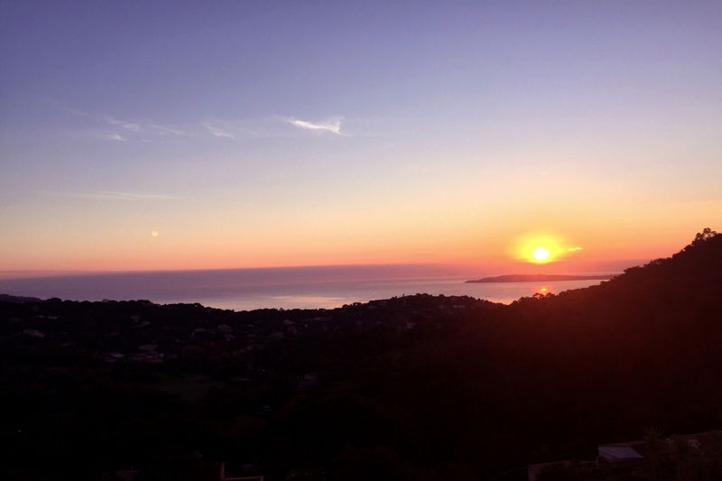 Photo Villa Sainte-Maxime Proche plages,   to buy villa  4 bedrooms   100 m²
