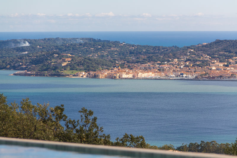 Photo Villa Grimaud Golfe de st tropez,   to buy villa  6 bedrooms   350 m²