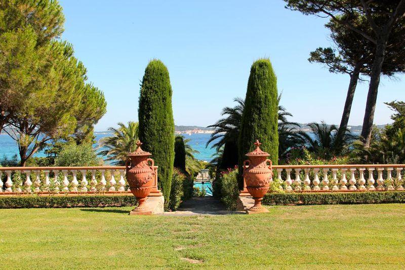 Photo Propriété Grimaud Proche plages ét golf!,   achat propriété  4 chambres   350m²