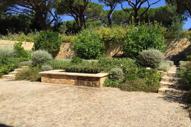 Photo n°11 - Vente Maison villa Saint-Tropez 83990 - 14 000 000 €
